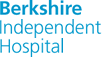 Berkshire Independent Hospital
